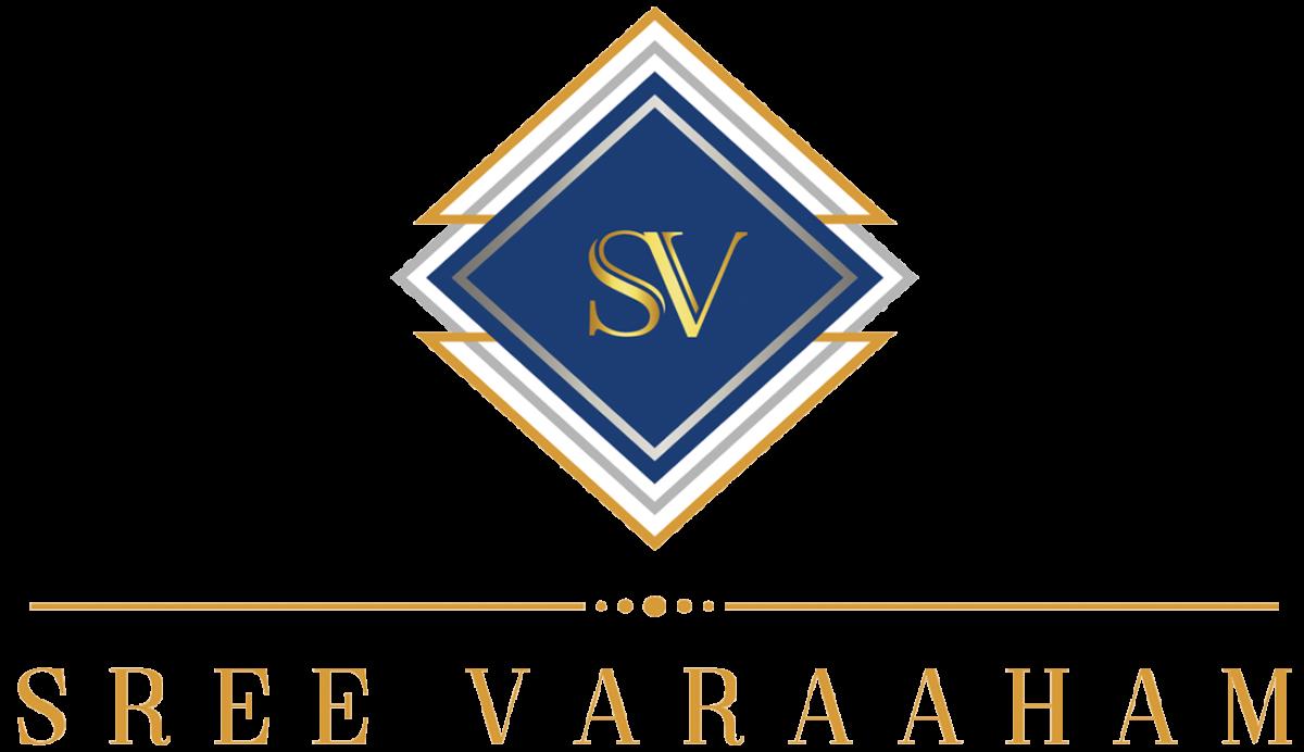 SREE-VARAAHAM_A