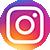 Sree-Varaaham-Hall-Instagram